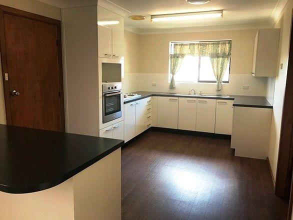 84 Gidley Street, Molong NSW 2866, Image 1