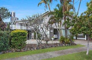 1/23 Sunset Boulevard, Surfers Paradise QLD 4217