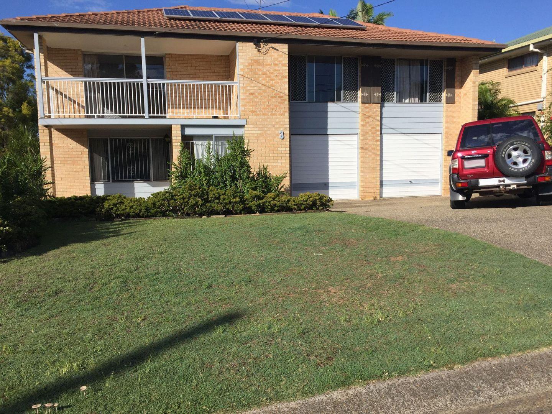 3 Delafield St, Sunnybank QLD 4109, Image 0