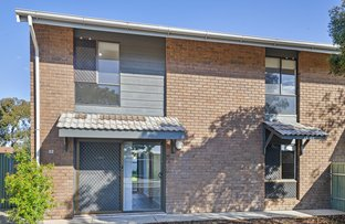 Picture of 32 Palmer Court, Renown Park SA 5008