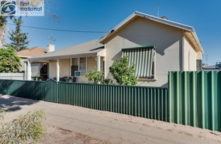 Picture of 16 Church Street, Port Augusta SA 5700
