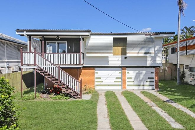 Picture of 20 Patmar Street, STRATHPINE QLD 4500