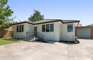 Picture of 10 Loch Street, Ferntree Gully VIC 3156