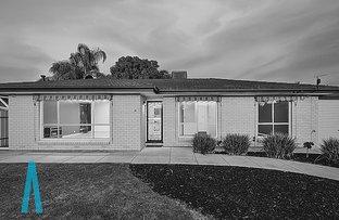 Picture of 16 Northbri Avenue, Salisbury East SA 5109