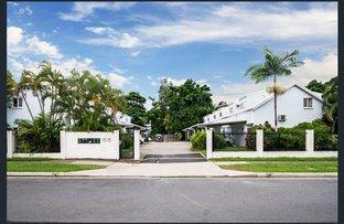 Picture of 9/462-464 McCoombe Street, Mooroobool QLD 4870