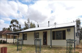 Picture of 17 HOPE ST, Beverley WA 6304