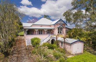 960 Keerrong Road, Keerrong NSW 2480