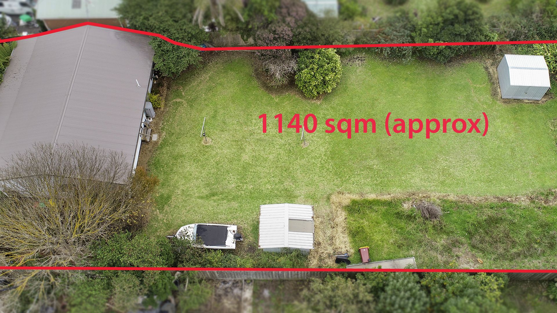 46 Montrose Avenue, Apollo Bay VIC 3233, Image 1