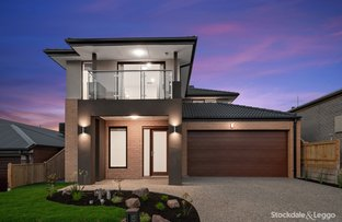 Picture of 5 Buxton Street, Chirnside Park VIC 3116