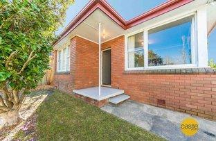 Picture of 76 Donald St, Hamilton NSW 2303