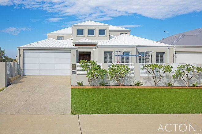 Picture of 103 Queen Parade, WANNANUP WA 6210