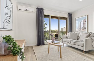 Picture of 335/111 Punt Road, Windsor VIC 3181