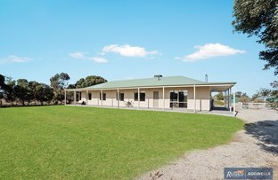 Picture of 101 McMillans Road, Cohuna VIC 3568