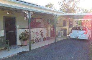 63 Scarvell Place, Kooralbyn QLD 4285