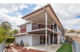 Picture of 17 Unsworth Street, Belmont QLD 4153