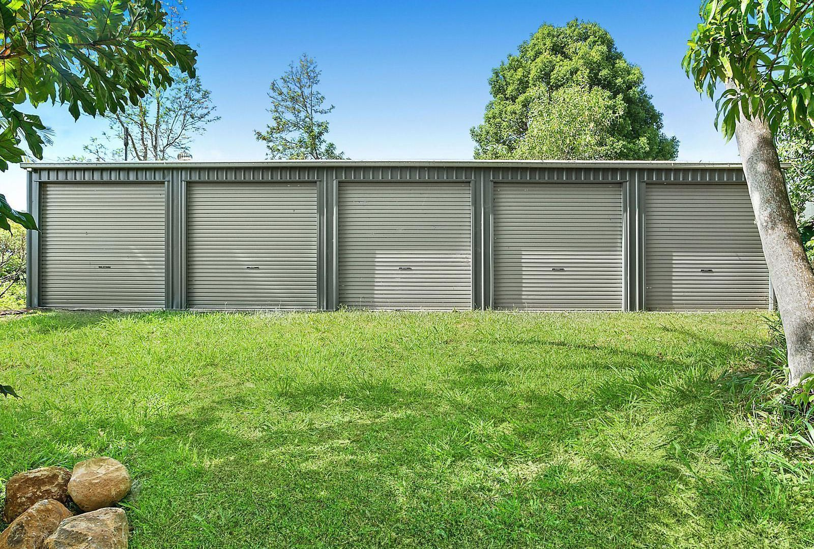 Proposed Lot 245 Granuaille Crescent, Bangalow NSW 2479, Image 2