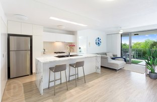 Picture of 209/20 Egmont Street, Sherwood QLD 4075
