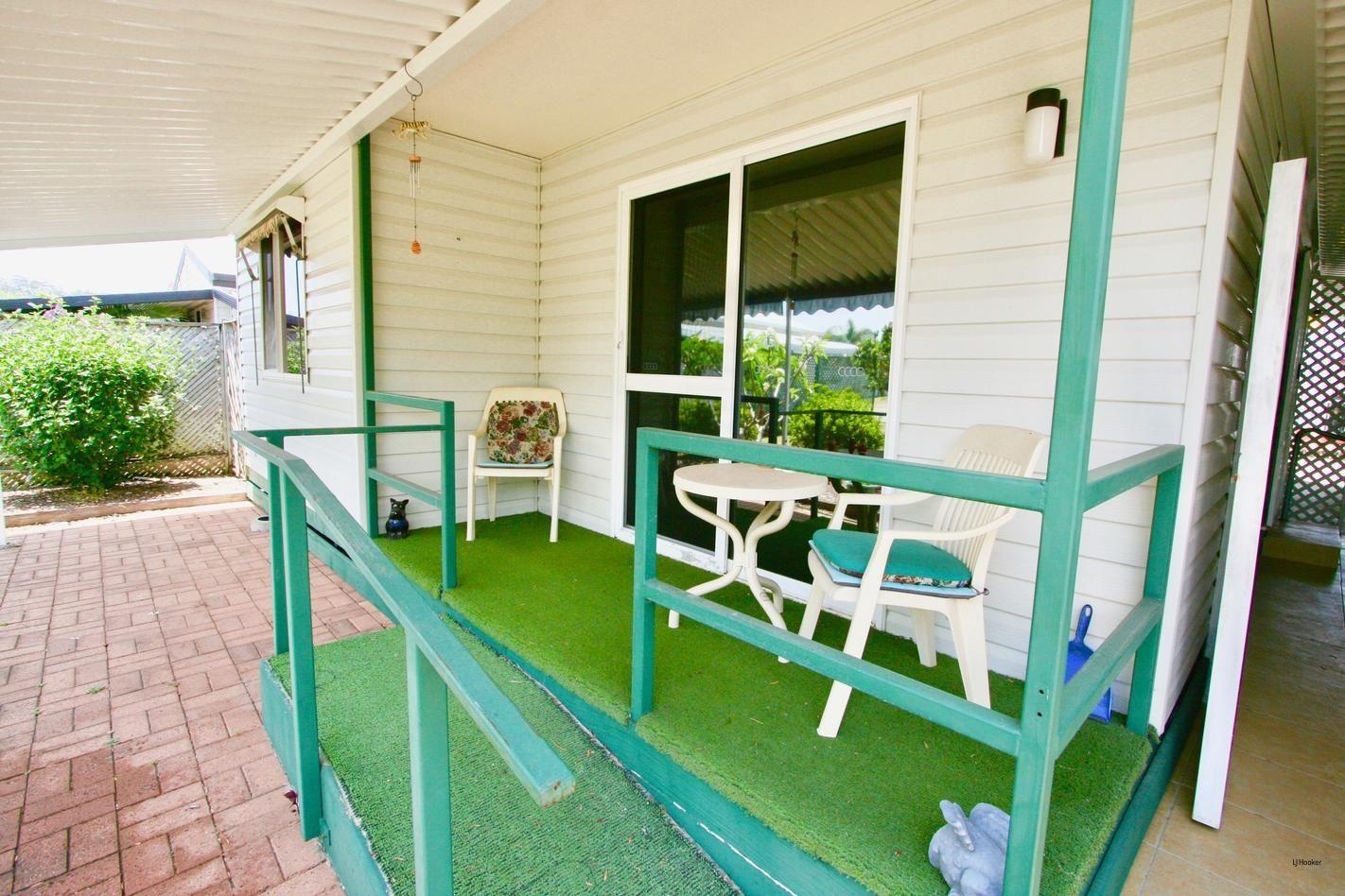 105/192 Piggabeen Road, Tweed Heads West NSW 2485, Image 1