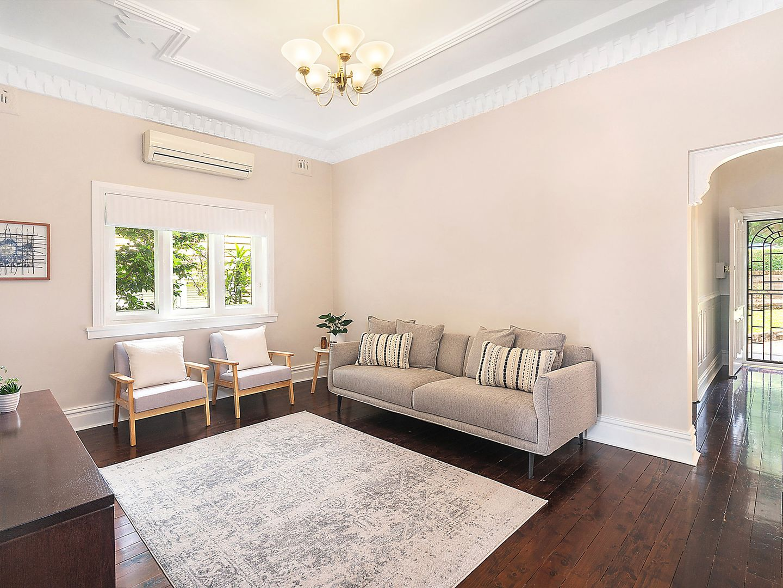 22 Belmont Avenue, Penshurst NSW 2222, Image 2