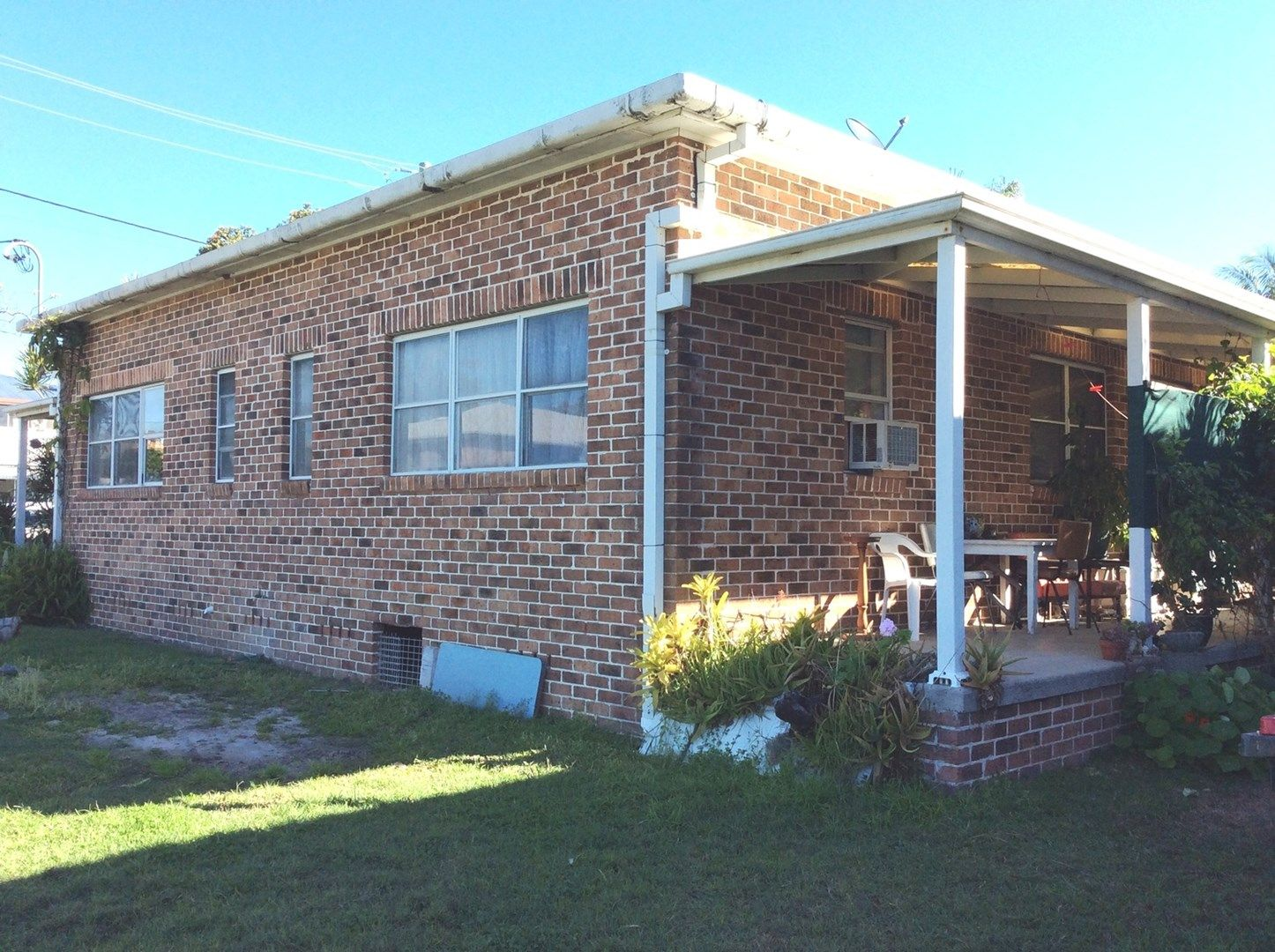 1/6 Park Street, Brunswick Heads NSW 2483, Image 0