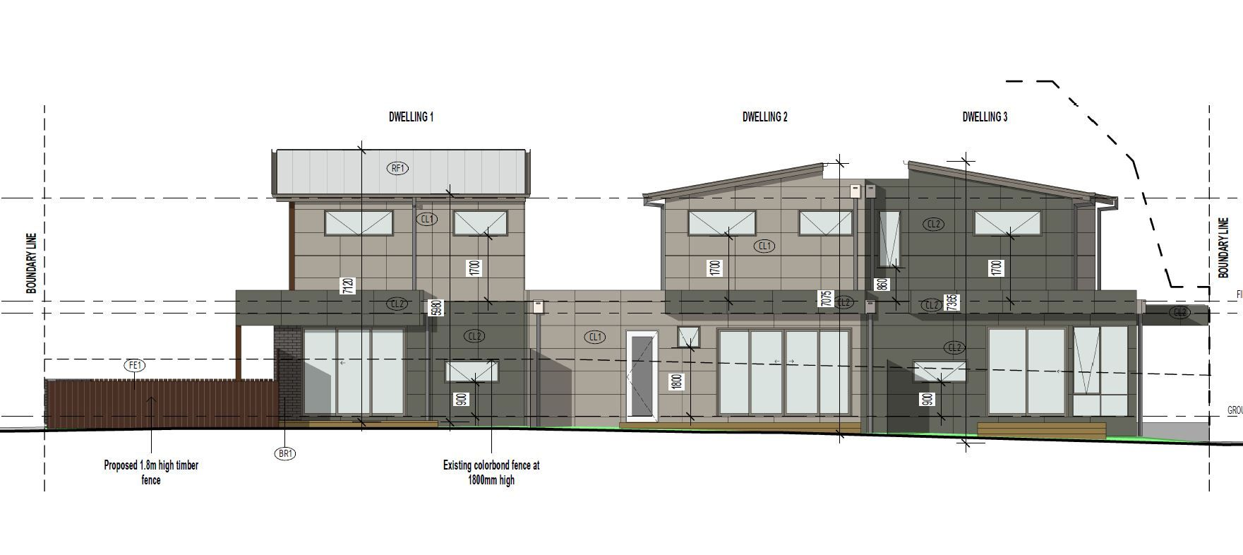 2/9 Pritchard Avenue, Braybrook VIC 3019, Image 2