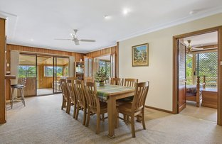 86 Clarke Road, Hornsby NSW 2077