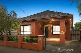 Picture of 154 Hope  Street, Brunswick VIC 3056