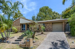 Picture of 73 Lindfield Road, Helensvale QLD 4212