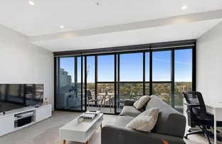 Picture of 920/35 Malcolm Street, South Yarra VIC 3141