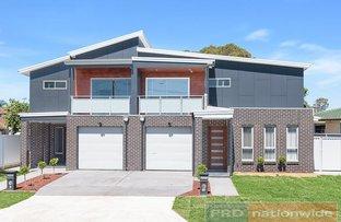 1a Messines Avenue, Milperra NSW 2214