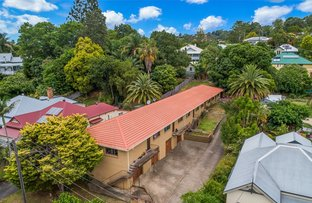 Picture of 11 Anstey Street, Girards Hill NSW 2480