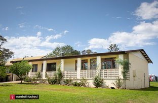 Picture of 19 Bank Street, Cobargo NSW 2550