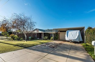 Picture of 24 Sanderling Drive, Thornlie WA 6108