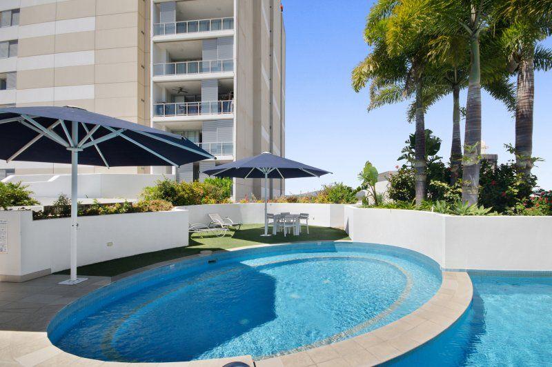 1503/106 Denham Street, Townsville City QLD 4810, Image 1