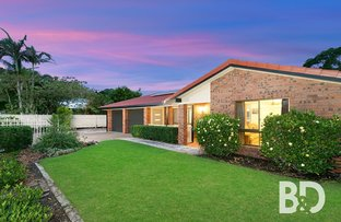 Picture of 68 Pioneer Drive, Narangba QLD 4504