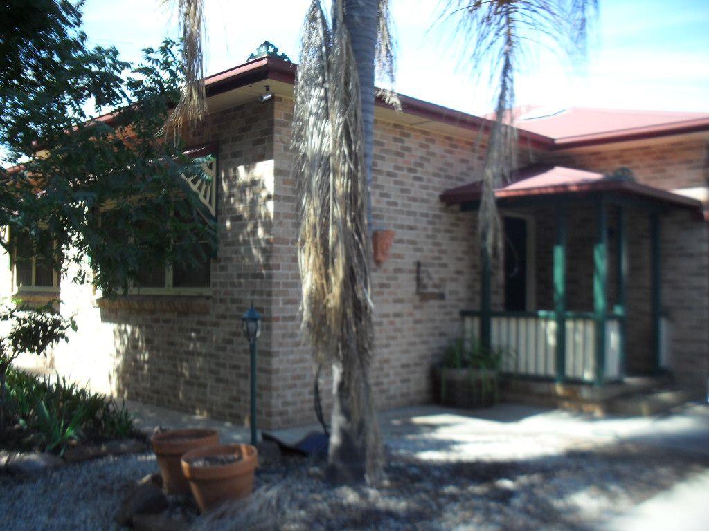 57 Maiden Avenue, Leeton NSW 2705, Image 0