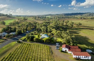 'Bell River Estate' Neurea Via, Wellington NSW 2820