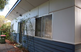 Picture of 1A Goode Avenue, Tumby Bay SA 5605