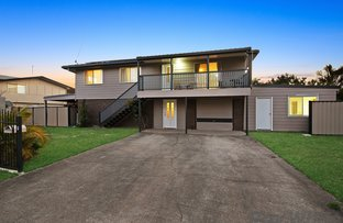 Picture of 1 Old Bay Road, Deception Bay QLD 4508