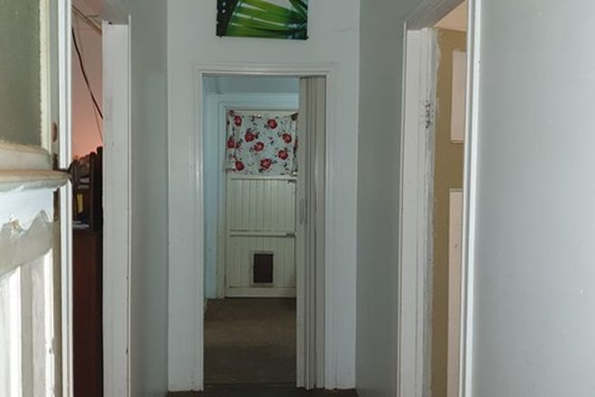 Picture of 50 Gordon Lane, WALTERHALL QLD 4714