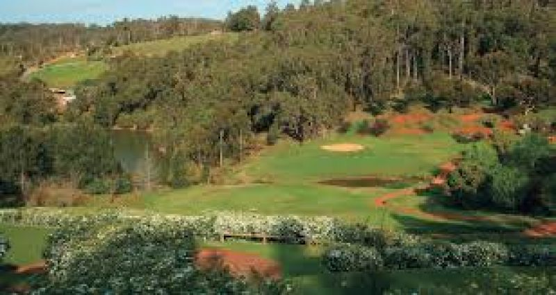 6 Forestedge Retreat, Roleystone WA 6111, Image 1