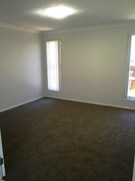 3 Entabeni Drive, Kearneys Spring QLD 4350, Image 1