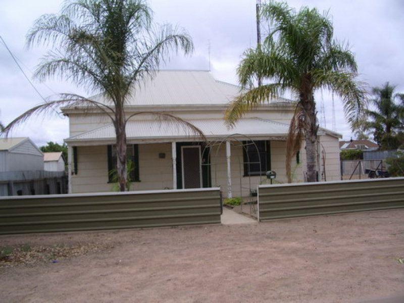 33-35 Anzac Road, Port Pirie SA 5540, Image 0