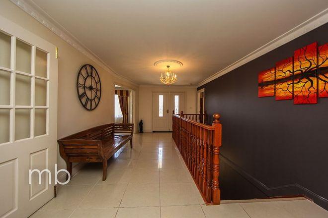 Picture of Room 3, 21 Wirruna Avenue, ORANGE NSW 2800