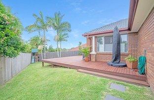 Picture of 1/4 Oasis Crescent, Elanora QLD 4221