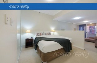 Picture of 361 Kent Street, Sydney NSW 2000