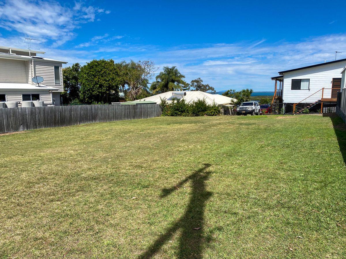 78 Ariadne Street, River Heads QLD 4655, Image 2