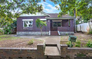 Picture of 3 Landers Road, Lane Cove North NSW 2066