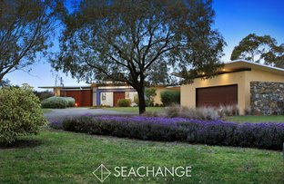 Picture of 31 Kings Cove Boulevard, Metung VIC 3904