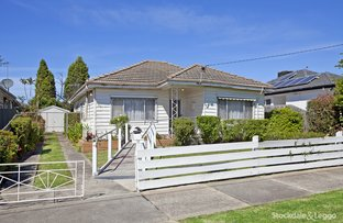 Picture of 11 Kelverne Street, Reservoir VIC 3073